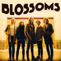 Blossoms - YOTASPACE (ГЛАВCLUB MSK)	Blossoms